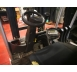 FORKLIFTRX50USED