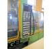 PLASTIC MACHINERYENGELES 80-30 HLUSED