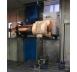 MILLING MACHINES - BED TYPETOS KURIMFSQ100 KR/A3USED
