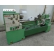LATHES - UNCLASSIFIED MOMAC SF/200 USED