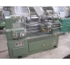 LATHES - CENTRESAIMCAOLYMPIC 140USED