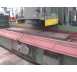 GRINDING MACHINES - UNCLASSIFIEDCAMUTV2 30 BUSED
