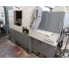 LATHES - CN/CNC CITIZEN A32VLLPL USED