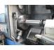 MILLING MACHINES - HORIZONTALYAMAZAKI MAZAKINTEGREX 70YB X 4000USED