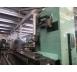 MILLING MACHINES - BED TYPEFPTLEM 936USED