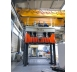 PRESSES - UNCLASSIFIED COMING PPS 250T USED