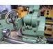 GRINDING MACHINES - UNIVERSALZIERSCH&BALTRUSCHURS 750USED