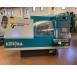 GRINDING MACHINES - EXTERNALTACCHELLAELEKTRA 513USED