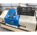 LATHES - CN/CNC NAKAMURA-TOME TW-10 USED