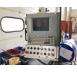 DRILLING MACHINES MULTI-SPINDLEIMSAMF 1500 B2USED