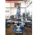 MILLING MACHINES - HIGH SPEEDMETALMACCHINE 2 S.R.L.250AI CON INVERTERNEW