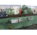 GRINDING MACHINES - UNIVERSAL ACROS 180X1000 USED