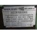 GRINDING MACHINES - UNIVERSALACROS180X1000USED