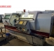 LATHES - CN/CNC ALPHA 400S USED