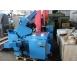 SAWING MACHINESDOALLC-3300 NCUSED