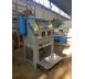 SANDBLASTING MACHINESMETALMACCHINE 2 S.R.L.0605NEW