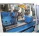 GRINDING MACHINES - EXTERNALZEMANUMERIKA G 1500USED