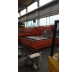 LASER CUTTING MACHINESBYSTRONICBYSTAR 3015USED