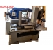 SAWING MACHINESETS300AFUSED