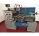 LATHES - CENTRECOMEV200X1000 MMNEW