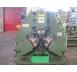 ROLLING MACHINESORT3 RP 21USED