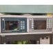GRINDING MACHINES - EXTERNALTACCHELLAUSED