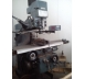 MILLING MACHINES - HIGH SPEEDBERICOVRP 3USED