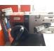 GRINDING MACHINES - UNCLASSIFIEDUSED