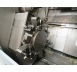 LATHES - CN/CNCTORNOS65 TM-6USED
