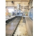 BORING MACHINES FOREST LINE MAJOR HI 3600 USED