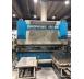 SHEET METAL BENDING MACHINESGASPARINIPBS 165-3000USED