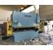 SHEET METAL BENDING MACHINESCOLGPS 125-3000USED
