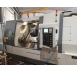LATHES - CN/CNCACCUWAYUT-400USED