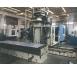MILLING MACHINES - UNCLASSIFIEDTIGER TML.4CNC SELCA S. 4045 DIGITALUSED