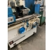 GRINDING MACHINES - EXTERNALTACCHELLA612 UAUSED