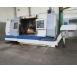 LATHES - CN/CNCPUMA500USED