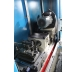 DRILLING MACHINES MULTI-SPINDLE BETRIEBSANLEITUNG T30-2-250 USED