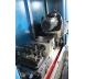 DRILLING MACHINES MULTI-SPINDLEBETRIEBSANLEITUNGT30-2-250USED