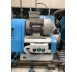 GRINDING MACHINES - UNIVERSALRIBONRI 200USED