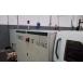 SAWING MACHINESADIGECM601USED
