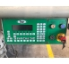 BAR LOADERSTOP AUTOMAZIONISTAR 345USED