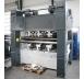 FLATTENING MACHINESWMW GOTHAUBR 16X2500 /1-10USED