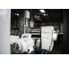 FLATTENING MACHINESWMW GOTHAUBR 4X1250USED