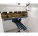 SHEET METAL BENDING MACHINESIBETAMAC1600 30NEW