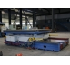 WORK TABLES WMW NS3A USED