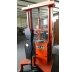 FORKLIFT INCAB USED