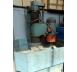 SWING-FRAME GRINDING MACHINESVAM400USED