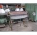 SHEET METAL BENDING MACHINESHYLLUSART. 288 BISUSED