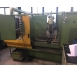 MILLING MACHINES - BED TYPECB FERRARIP5USED
