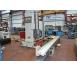 MILLING MACHINES - BED TYPEANAYAKVH 2200USED